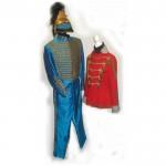 Fantasy Uniforms