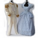 Fairytale Dressing Up Costumes
