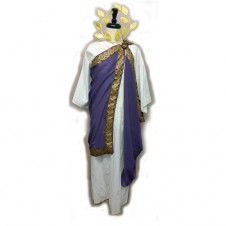 Childrens Historical Costumes For Hire - Ancients