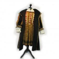 Men's Fancy Dress Costumes Best of British