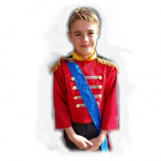 Childrens Disney Fairytale Fancy Dress and Theatrical Costumes
