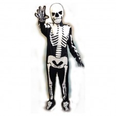 Men's Halloween Fancy Dress and Theatrical Costumes