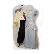 Women's Book Week Fancy Dress Costumes