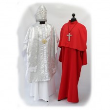 Men's Religious Fancy Dress and Theatrical Costumes